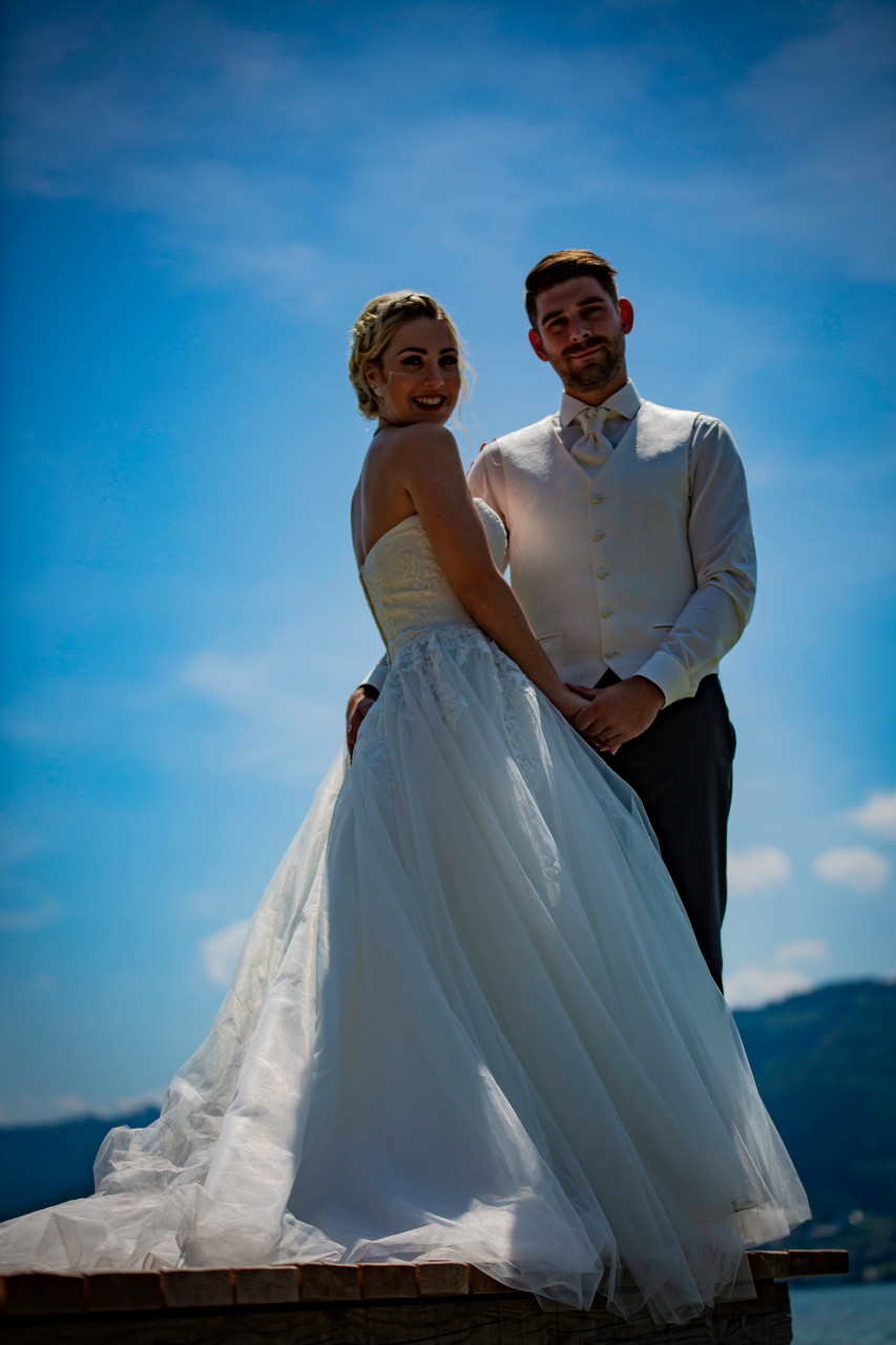 Hochzeit & After Wedding